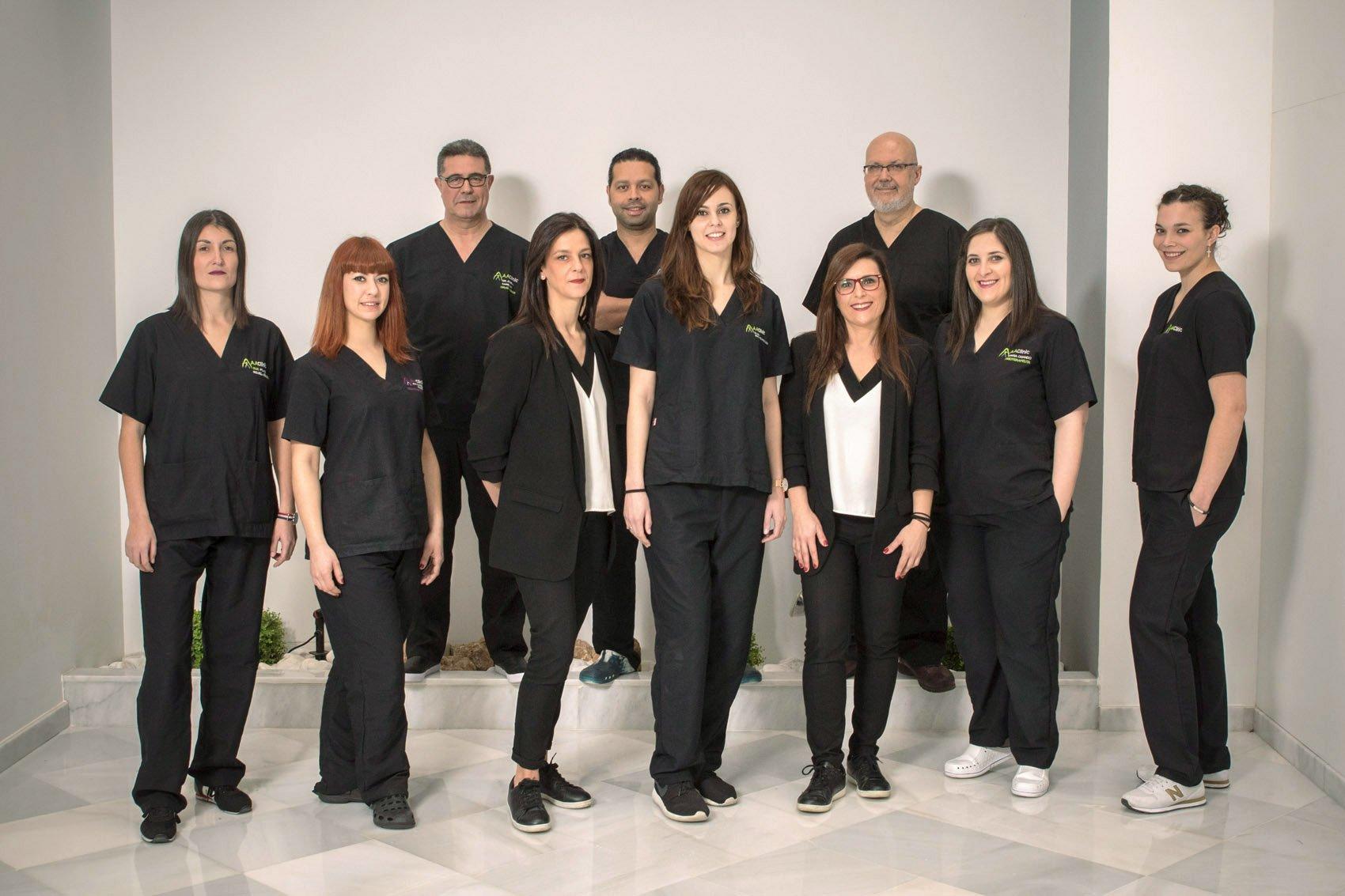 aa-clinic-equipo-01