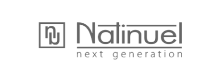 logo-natinuel