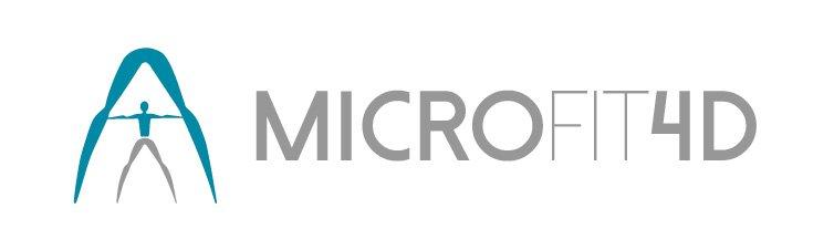 microfit4d