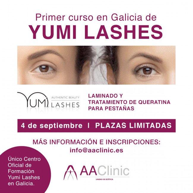 yumi-lashes-curso