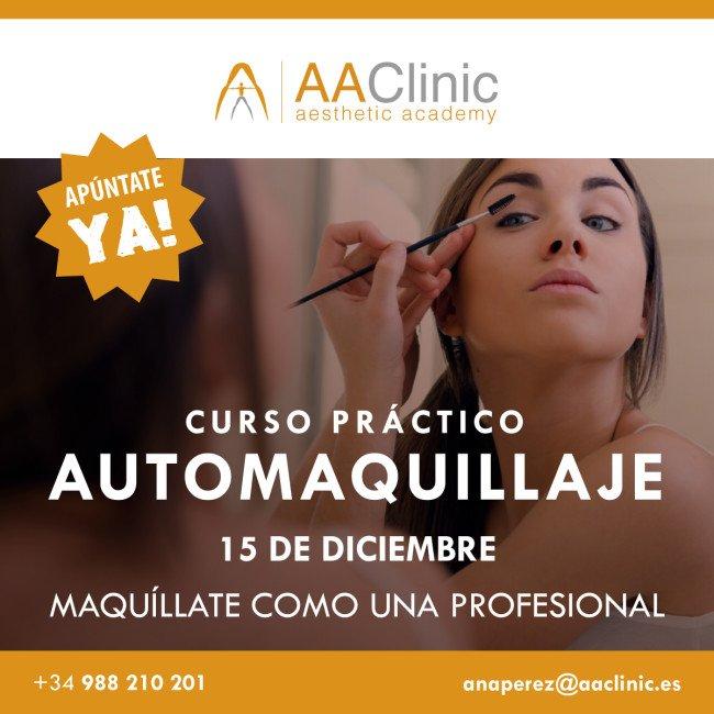 automaquillaje-15-diciembre