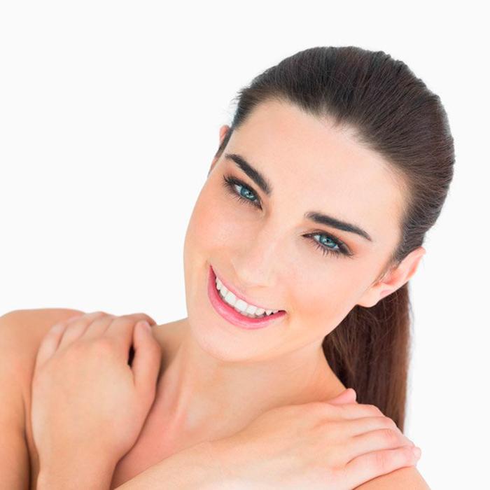 Eliminar Arrugas con Bótox
