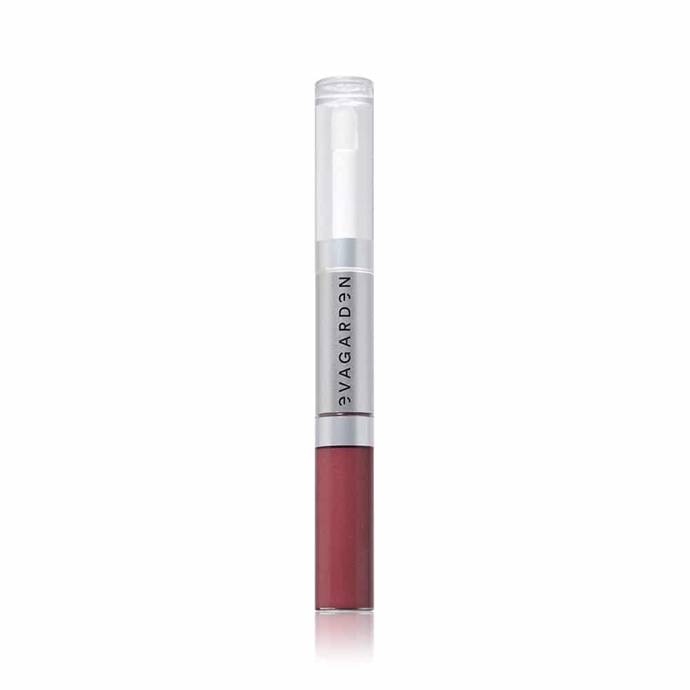 Ultralasting Lipstick - 710 Pink Watermelon